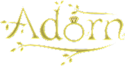 ADORN Jewellers of Chesterfield ~ Unusual Jewellery Stockists Derbyshire