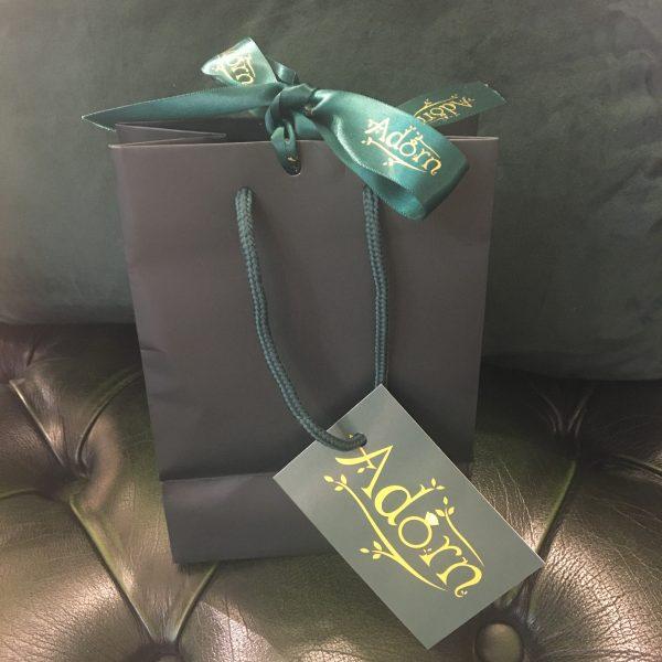Adorn Gift Bag